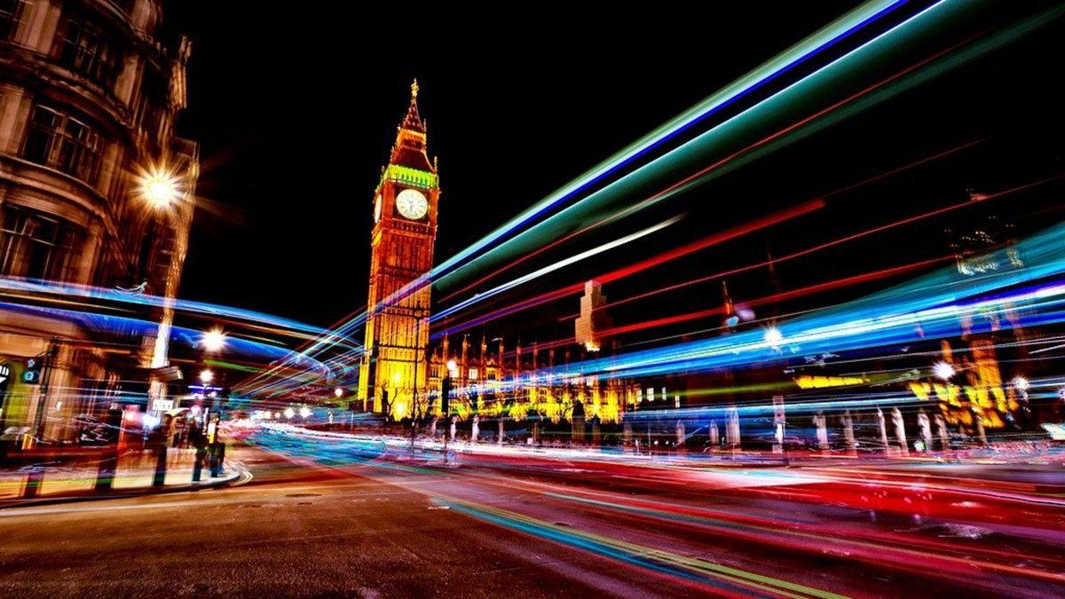 L'Ofcom, l'autorità regolatrice per le telco del Regno Unito, è intenzionata a mettere a disposizione del mobile la banda 3.6-3.8 Ghz per accelerare lo sviluppo del 5G.   #5g #banda larga #gran bretagna #inghilterra #ofcom #tlc #uk #Uk Broadband