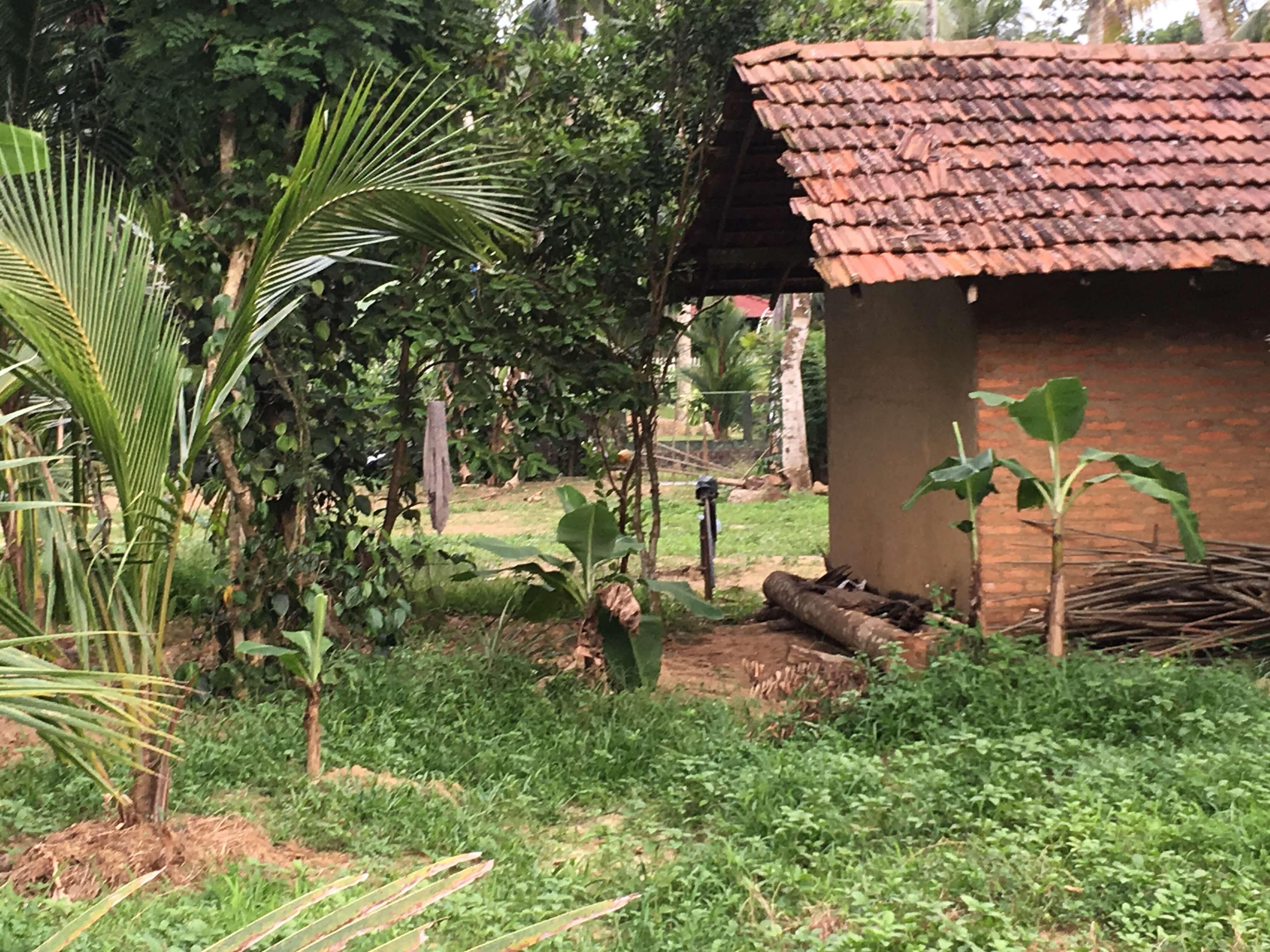 91 Perches Land Front For Sale In Nagoda Real Estate Visit Sri Lanka Https Visitsrilanka Com Property Prop Real Estate Sri Jayawardenepura Kotte Property