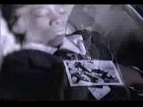 Eazy E Coffin Eazye Funeral Eazy E Rip Pinterest Funeral