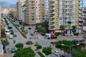 Photo of Nye boliger til salgs i Alanya