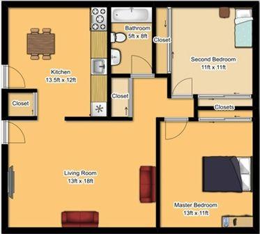 1 Schlafzimmer Apartments In Bridgeport Ct Schlicht Entzückend    Schlafzimmermöbel