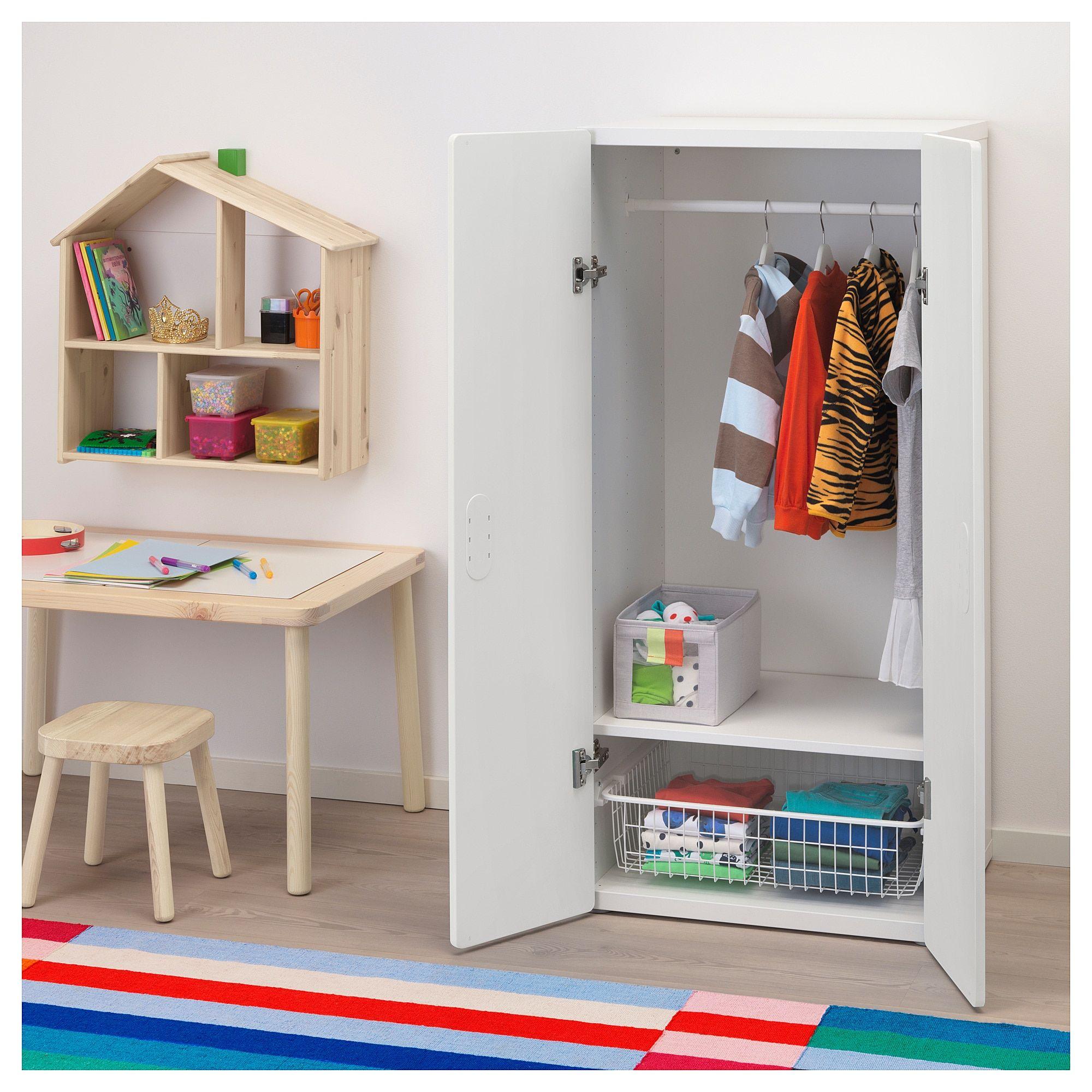 Ikea STUVA FRITIDS children's