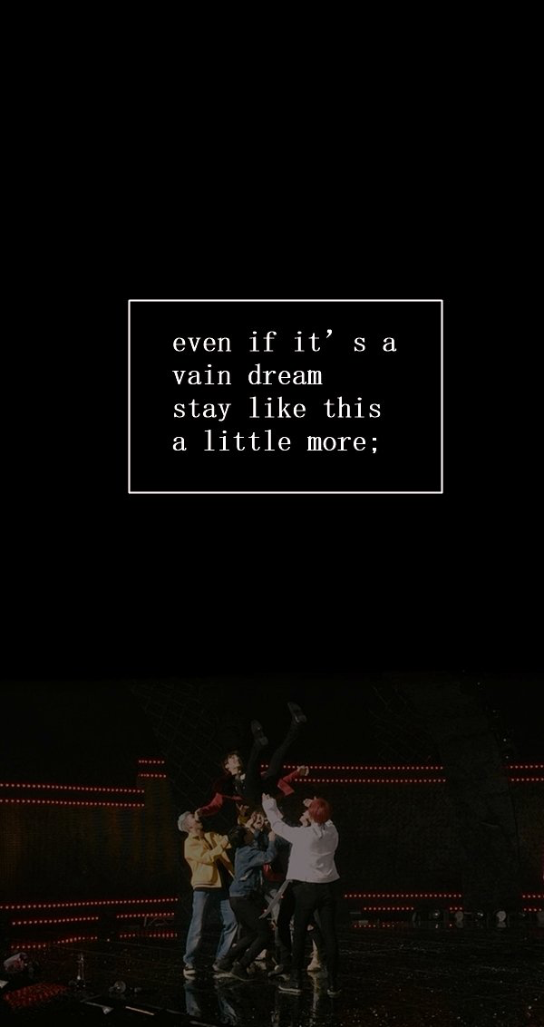 pin by sydney mae on quote aesthetic bts lyric bts