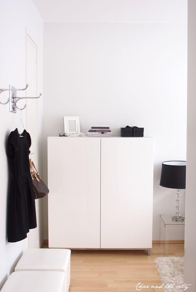Pin Von Kristin Wichern Auf Home Inspiration Wohnzimmer Ideen
