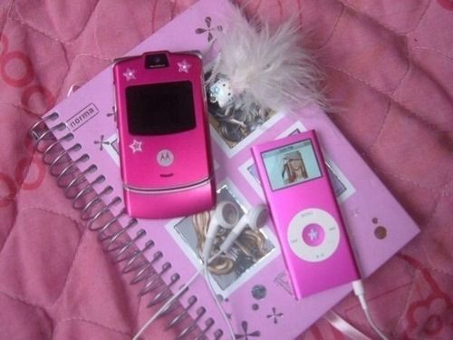 Image Result For Aesthetic 2000 Toys Pink Aesthetic Pink Vibes Retro Aesthetic