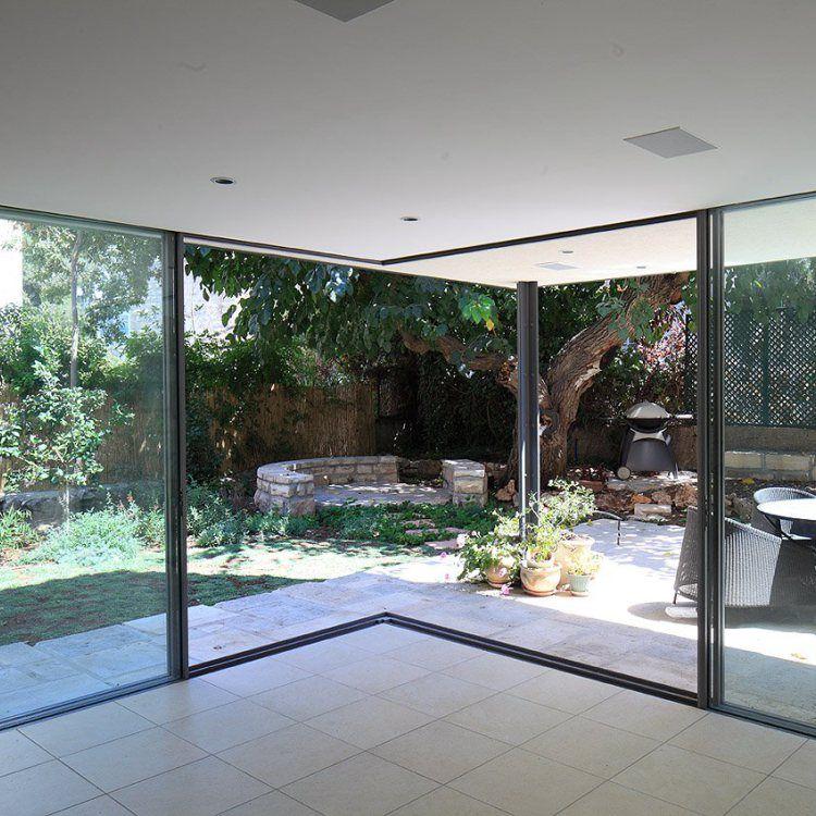 fineline love the overhanging finish and sliding doors sliding doors pinterest sliding door doors and window. & Fineline Aluminium Windows. Fineline Aluminium Windows. Aluminium ...