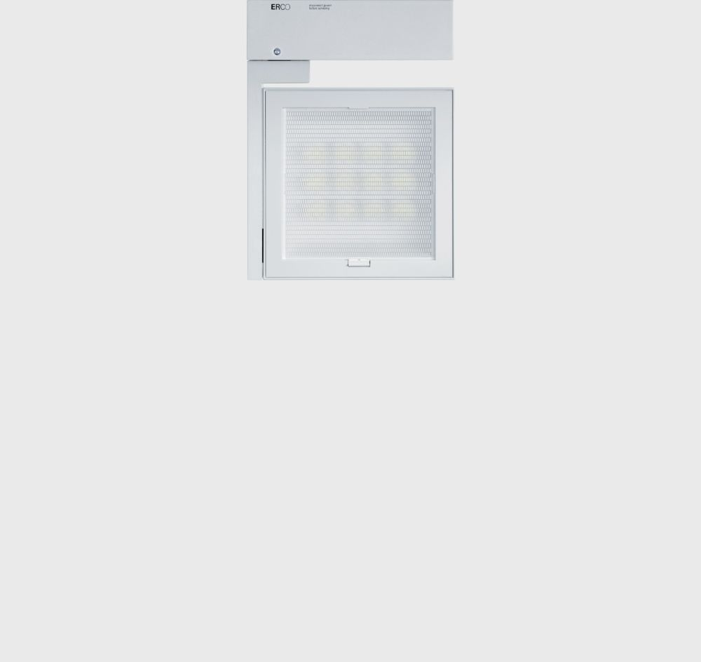 Cantax Naoto Fukasawa Design Naoto Fukasawa Pop Up Toaster B B Italia