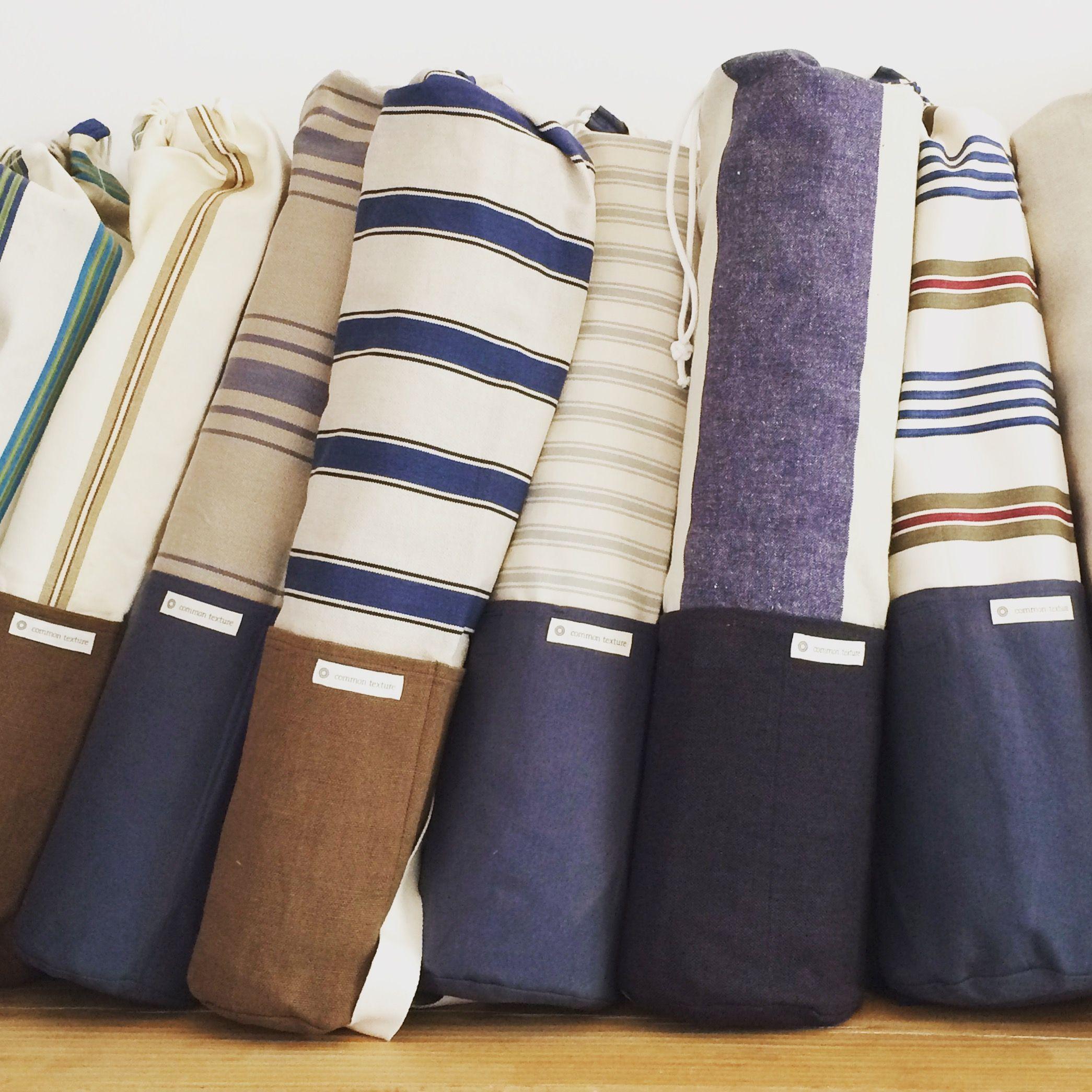 Common Texture Do Good Yoga Bags Yoga Bag Yoga Mat Bag Yoga Bag Diy