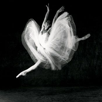 Ballet Arte バレエ バレリーナ ダンス