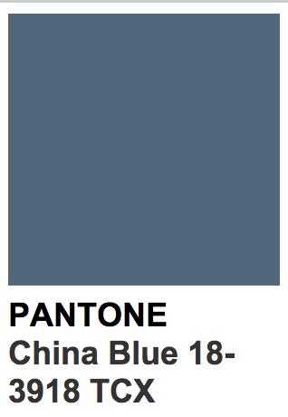 pantone china blue color schemes colour palettes rgb to ncs 201