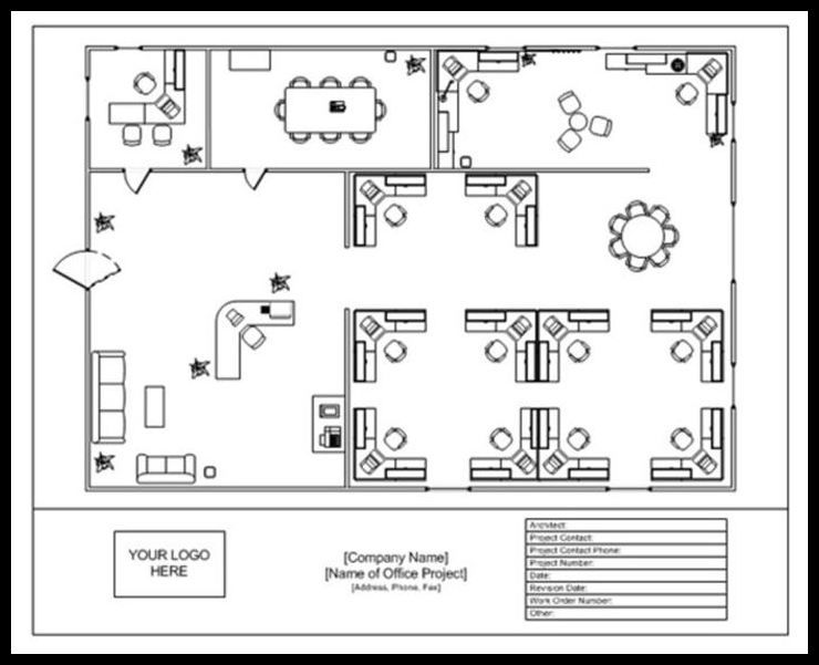 Home Office Organization Tips How To Achieve A Neat And Organized Home Office Home Office Ideas Office Layout Plan Office Layout Home Office Layouts