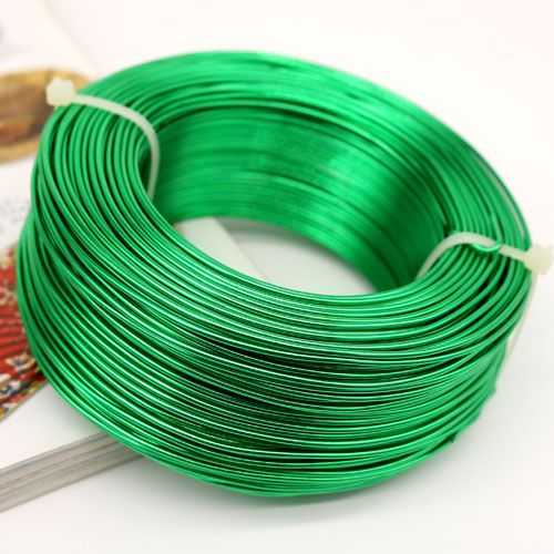 Bendy Wire For Crafts Cheap Craft Wire Craft Wire Projects Plastic Coated Wire For Crafts Wire Bending Crafts Wire Craft Tools Bendable Material