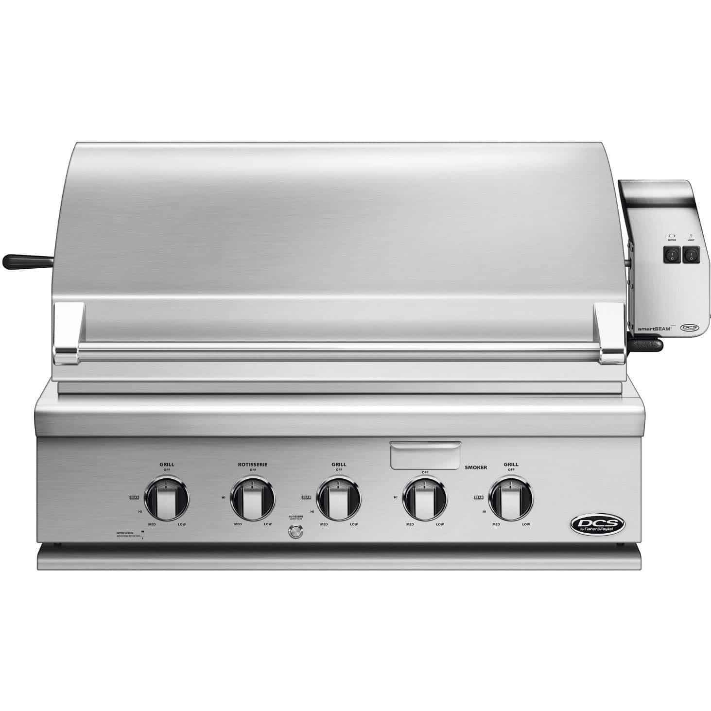 Pin By The Grilling Life On My Personal Reviews Gas Grill Reviews Natural Gas Grill Gas Grill