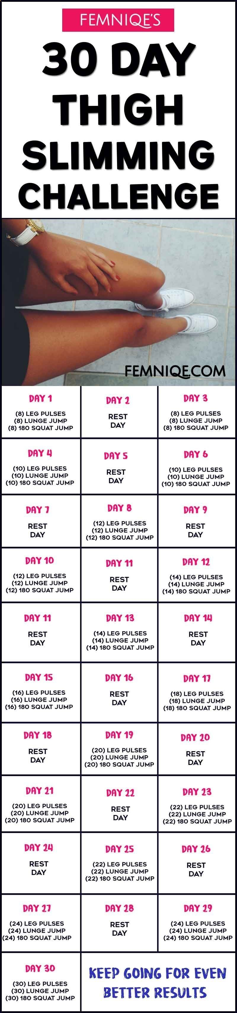 Mind, Body, and Soul Workout Challenge Mind, Body, and Soul Workout Challenge new pictures