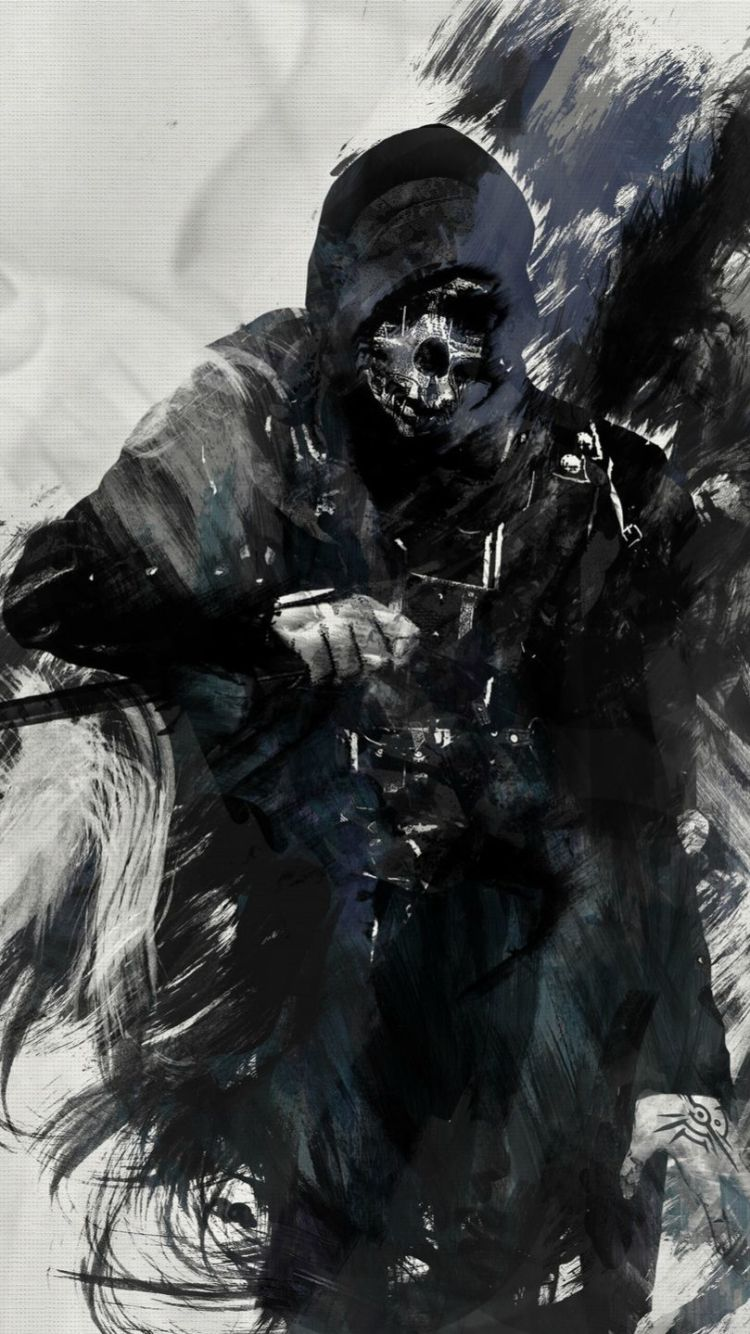 Dishonored Wallpaper High Definition On Wallpaper 1080p Hd Dishonored Badass Art Witch Wallpaper