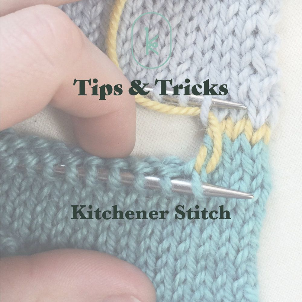Pin By CraftyKnitDesigns On Knitting Tips And Tricks
