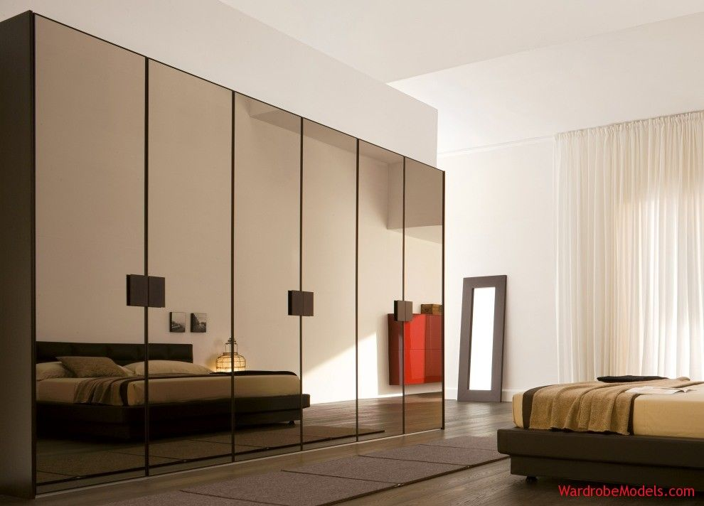 Wardrobe Bedroom Design New Bedroom Modern Cupboard For 2014  Wardrobe Models  Ideas