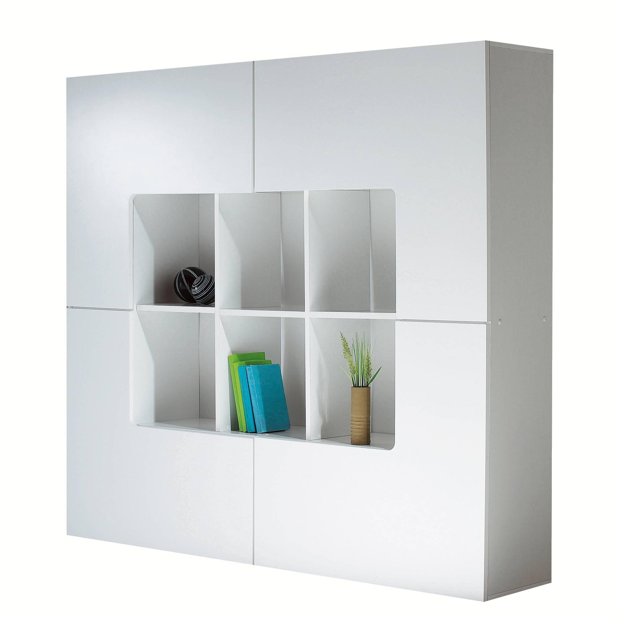Soldes meubles tv 3 suisses meuble tv tag re brillant glosse ventes pas 3 suisses - 3 suisses meuble tv ...