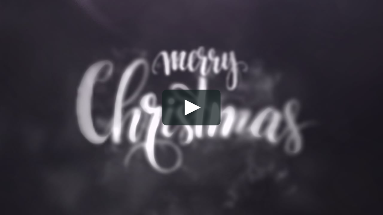 animation motiongraphic chrismas, christmas, christmas