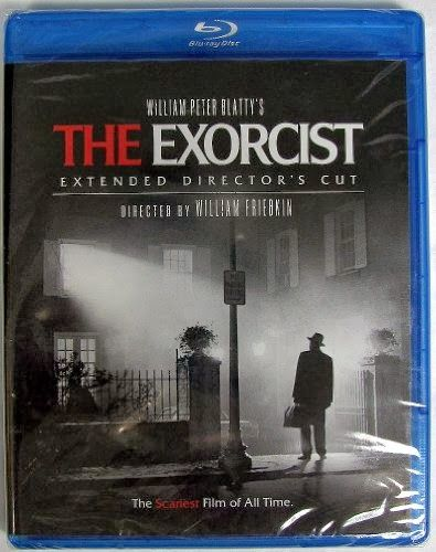 the exorcist full movie download in tamil hd 1080p