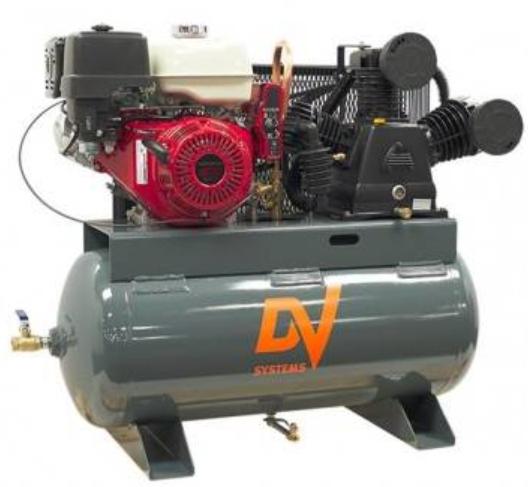 MacAir Compressor... Air compressor, Compressor, Air