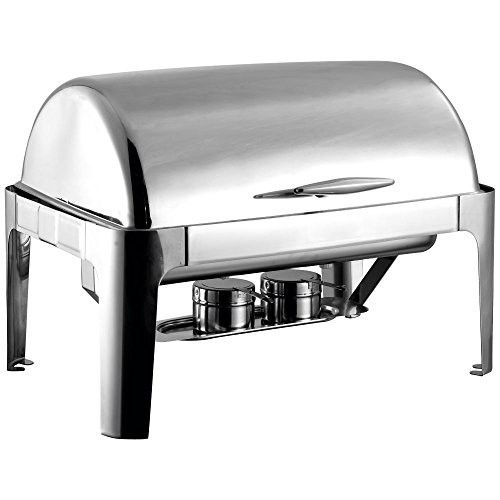 Darling Food Service RT23CA Roll Top Full Size 8 Ltr