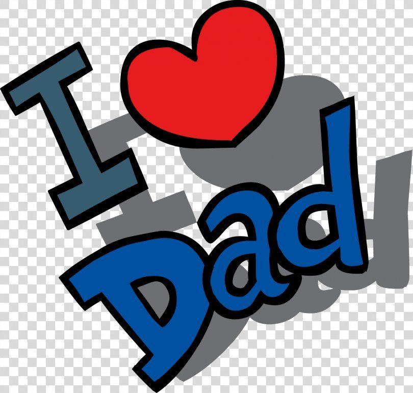 Fathers Day Gift Family Clip Art Father S Day Png Transparent Images Png Watercolor Cartoon Flower Fra Happy Fathers Day Cards Clip Art Happy Fathers Day
