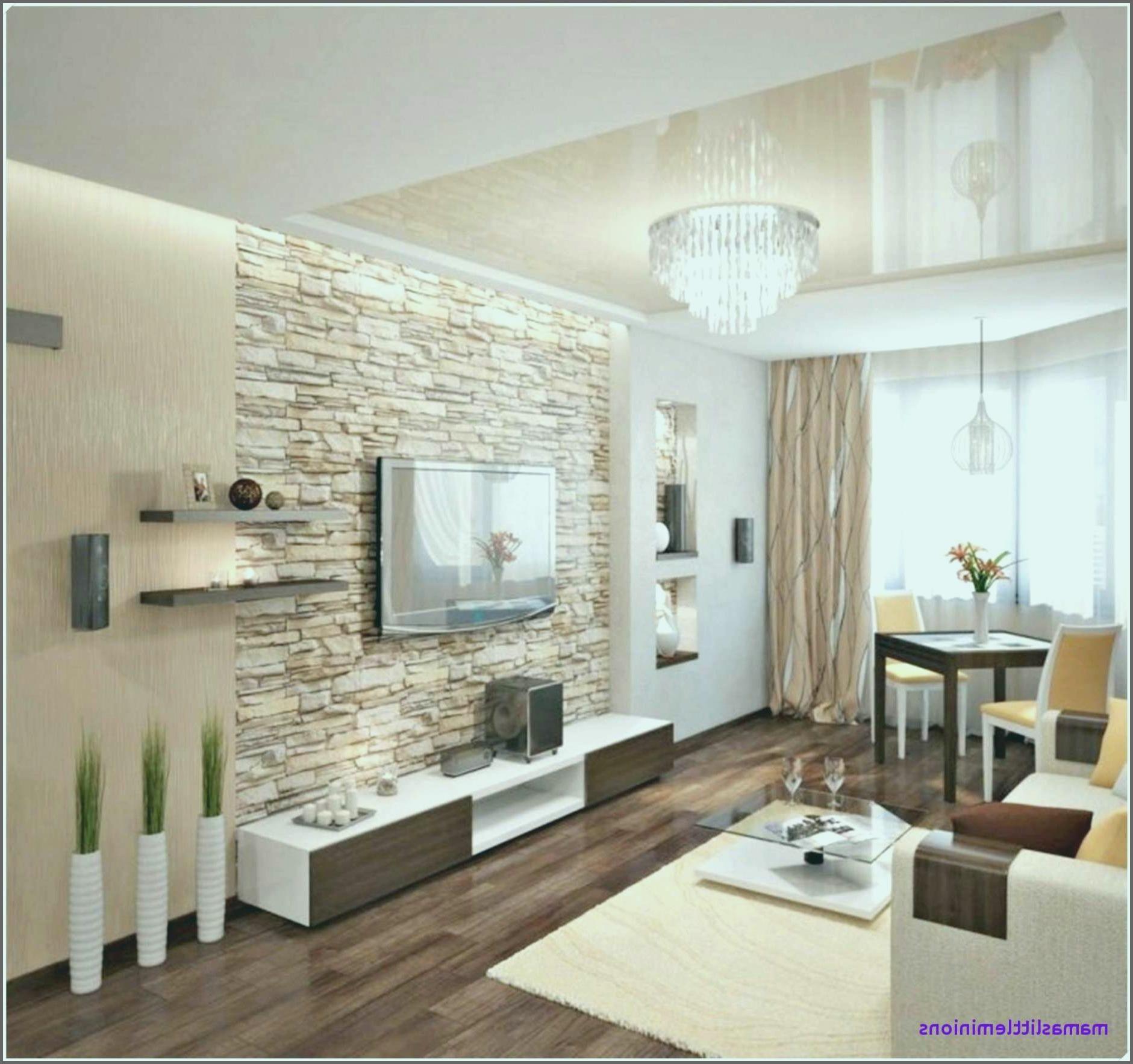 8+ Hervorragende Wohnzimmer Deko Ideen Modern 8 in 8  Beige