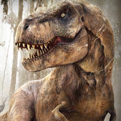 Cinescape Blog T Rex E Indominus Rex En Nuevos Posters De Jurassic World Tiranosaurio Rex Dibujo Dinosaurios Jurassic World Jurassic World Hallan nueva especie de dinosaurio en argentina. tiranosaurio rex dibujo