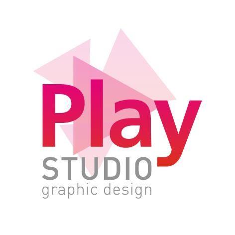 Play STUDIO | Graphic Design #design #studio #grafhic #marketing