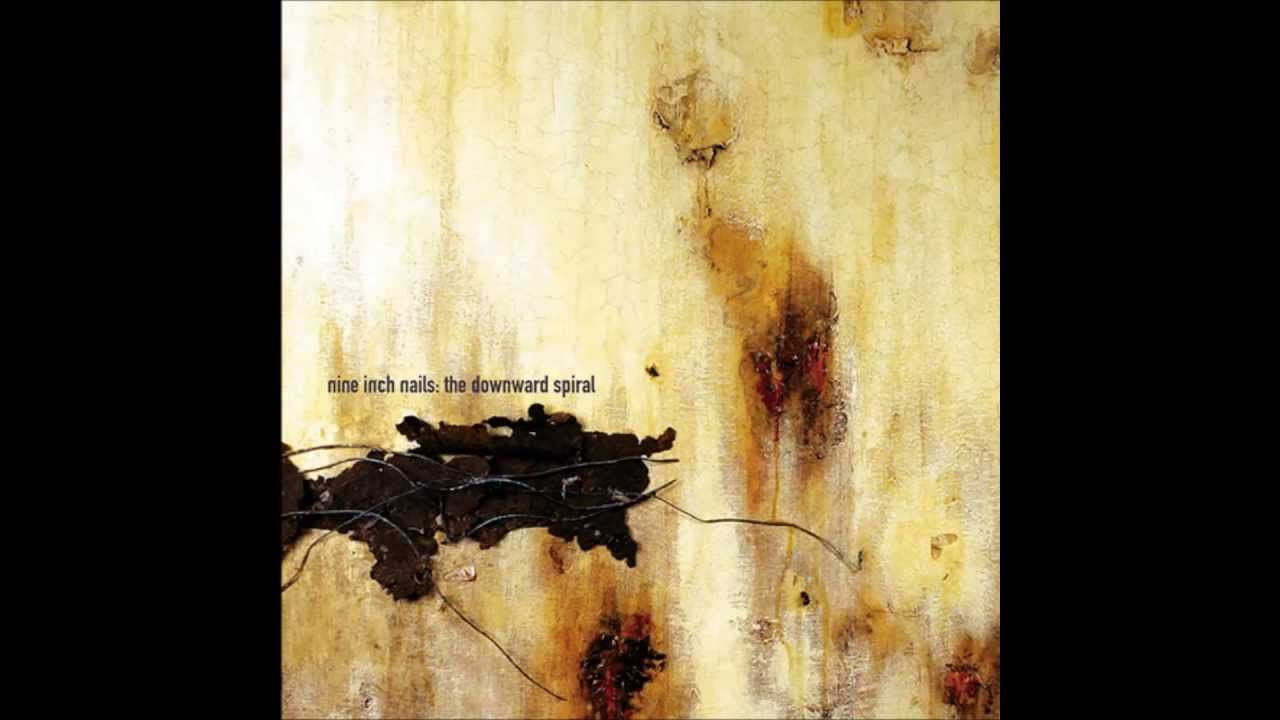 Nine Inch Nails - Acoustic In Chicago (Full Live Album) | lee taylor ...