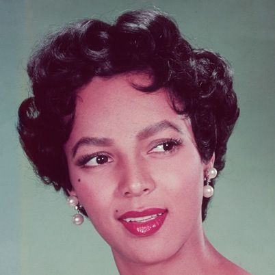 Dorothy Dandridge Actress  biography.com Dorothy Jean Dandridge was an American actress and singer, and was the first African-American to be nominated for an Academy Award for Best Actress. She performed as a vocalist in venues such as the Cotton Club and the Apollo Theater. Wikipedia Born: November 9, 1922, Cleveland, OH Died: September 8, 1965, West Hollywood, CA Parents: Ruby Dandridge, Cyril Dandridge Siblings: Vivian Dandridge Children: Harolyn Suzanne Nicholas