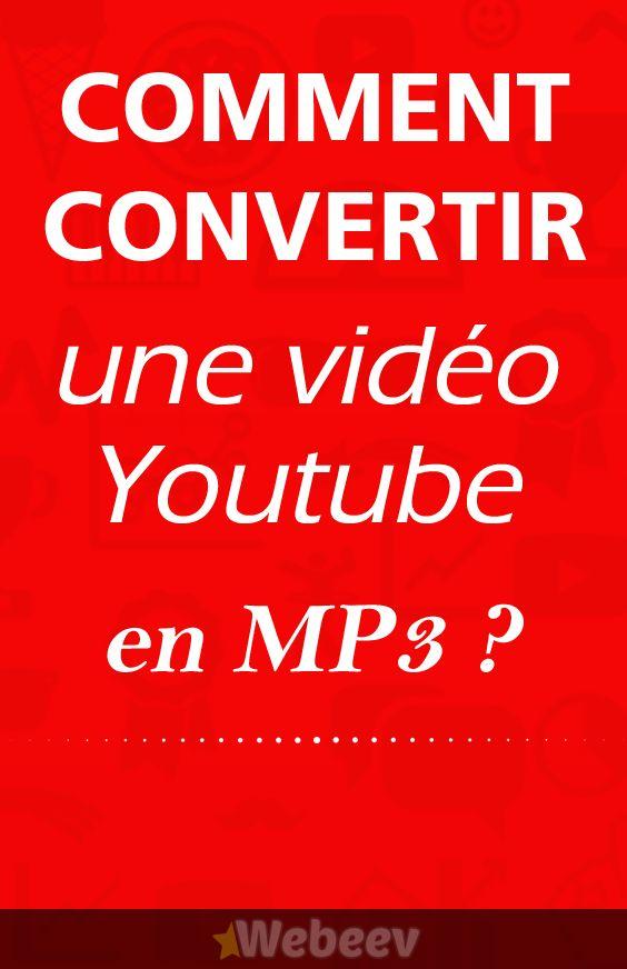 Comment convertir une vid o youtube en musique mp3 convertisseur youtube t l charger mp3 - Comment couper une musique mp3 ...