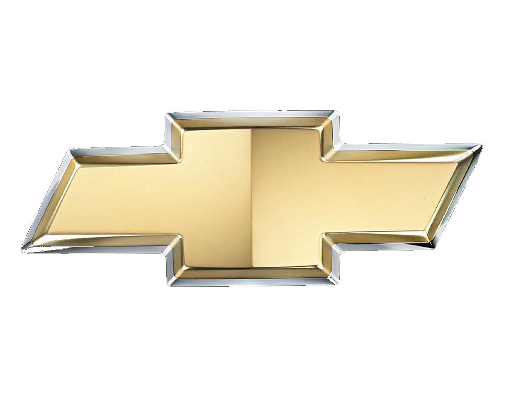 chevy-logo-pngchevy_logo1png-photo-by-smellsliketeenstank ...