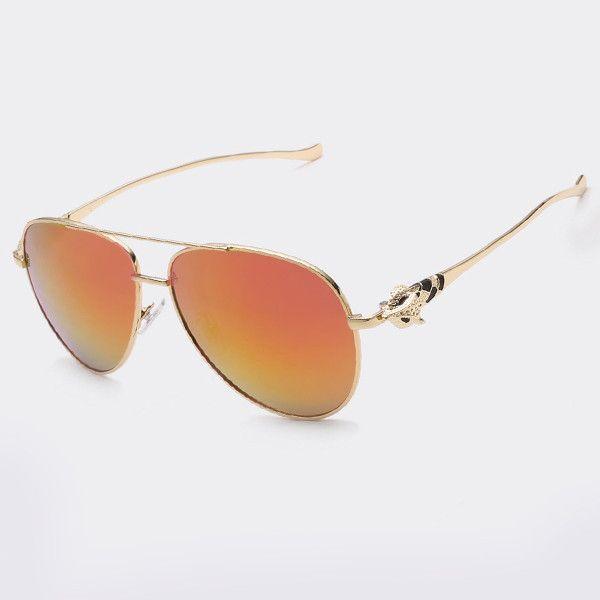 AOFLY Sunglasses
