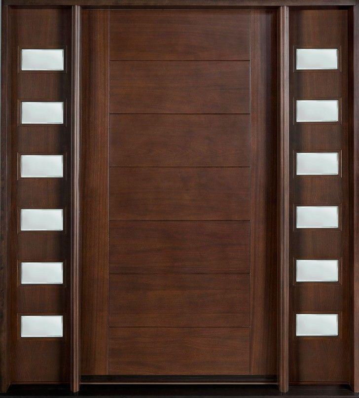 Kerala Style House Door Designs Valoblogi Com