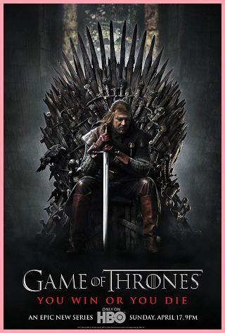 Game Of Thrones Season 3 Episode 1 Watch Online Game Of Thrones Episodes Series Ver Juego De Tronos Juego De Tronos Capitulos Juego De Tronos