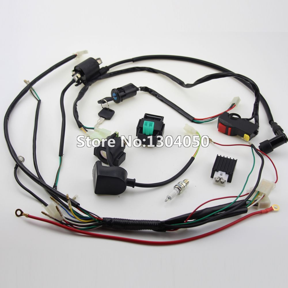 Unusual Tsb Search Small How To Install A Car Alarm With Remote Start Flat Car Alarm Installation Instructions Electric Guitar Wire Youthful Solar Power System Circuit Diagram BlueSolar Battery Wiring Diagram Full Kick Electric Start Engine Wiring Harness Loom Coil CDI NGK ..