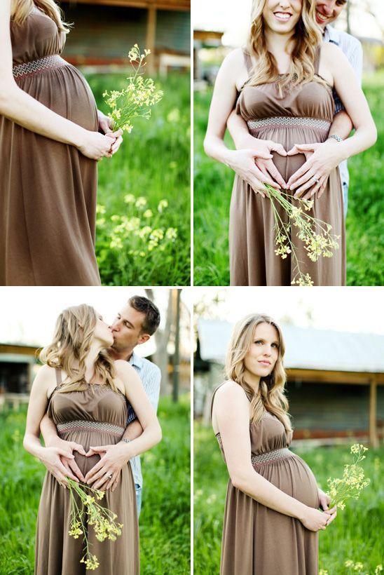 Pin On Maternity P I C T U R E S