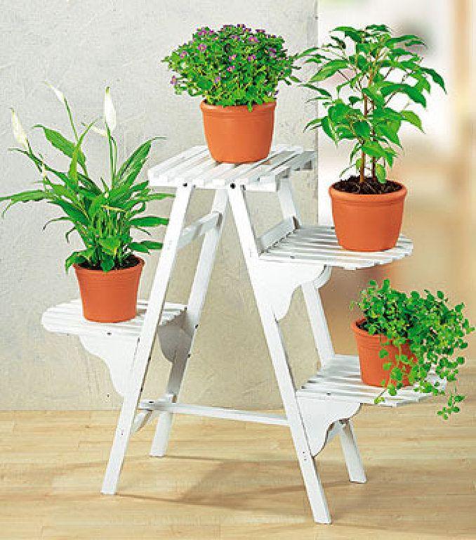 mueble | macetas exterior, decorar tu casa y macetas