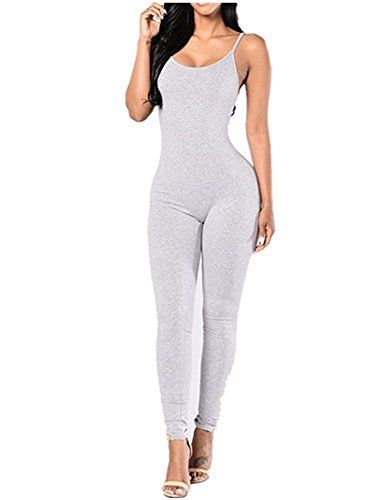 f7bed10a423a Jumpsuit Collection from Amazon  love