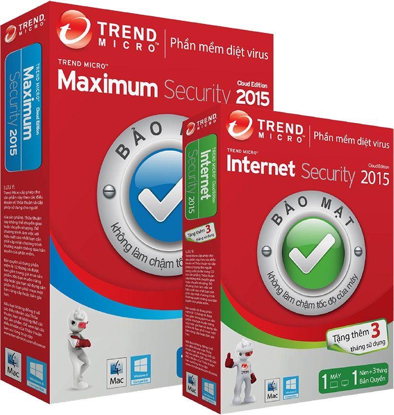 free download virtual dj software 5.2 full crack keygen serial
