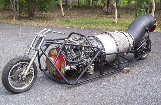 The 3800 Hp Jet Powered Drag Bike Drag Bike Motorcycle Power Bike