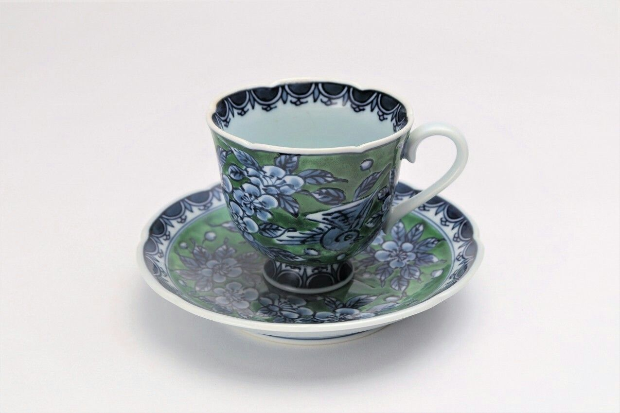 Cup まとめ