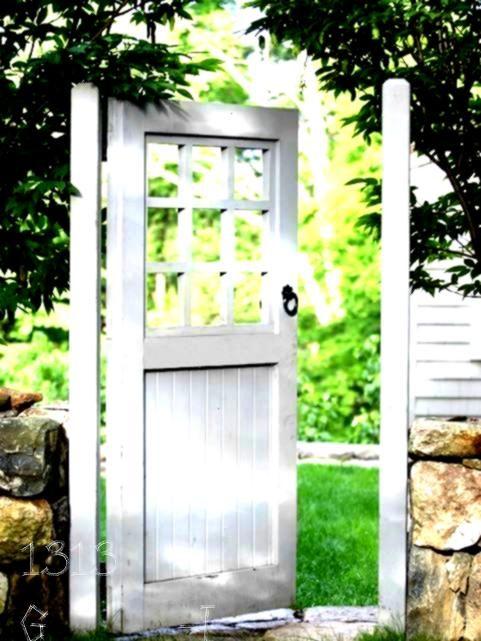 GazeboIdeen für die Vervollständigung Ihrer Gartenästhetik   13 Gazedie13 GazeboIdeen für die Vervollständigung Ihrer Gartenästhetik   13 Ga...