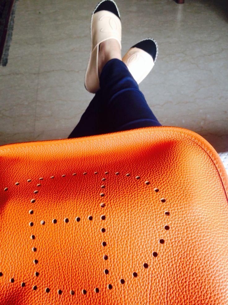 replica bottega veneta handbags wallet cell zte
