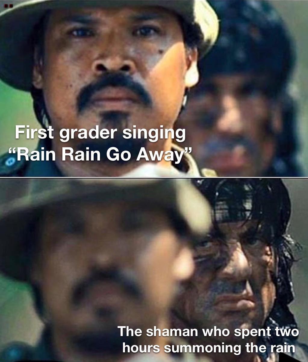 Completely Cancelled Dankest Memes Edgy Memes Me Too Meme