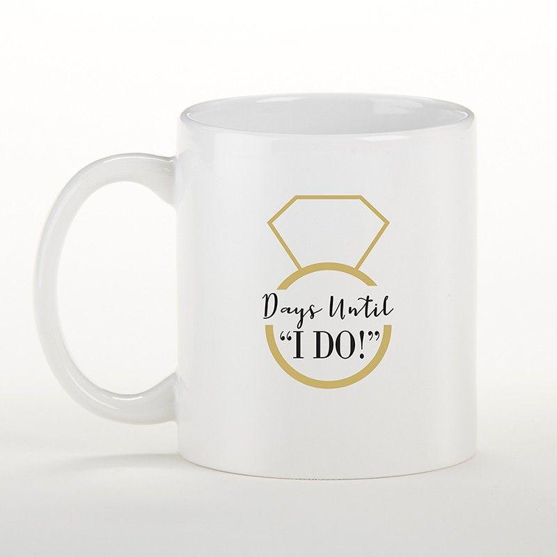 17+ Wholesale coffee mugs canada ideas