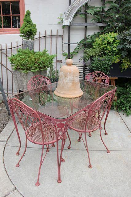 Henhurst Interiors: Cottage & Garden