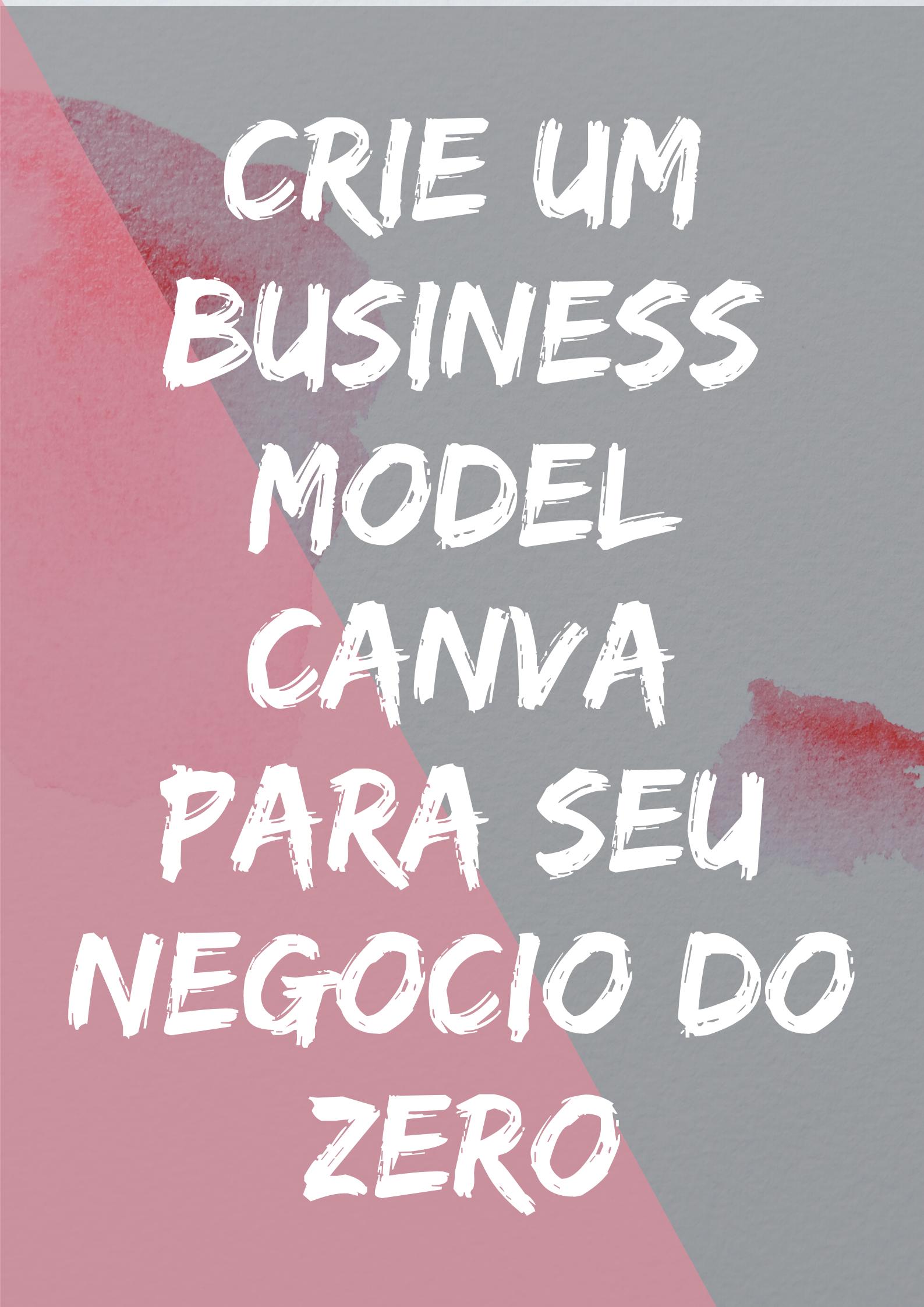 curso canva para negócios